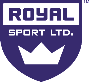 Royal Logo (Sheild)[1]